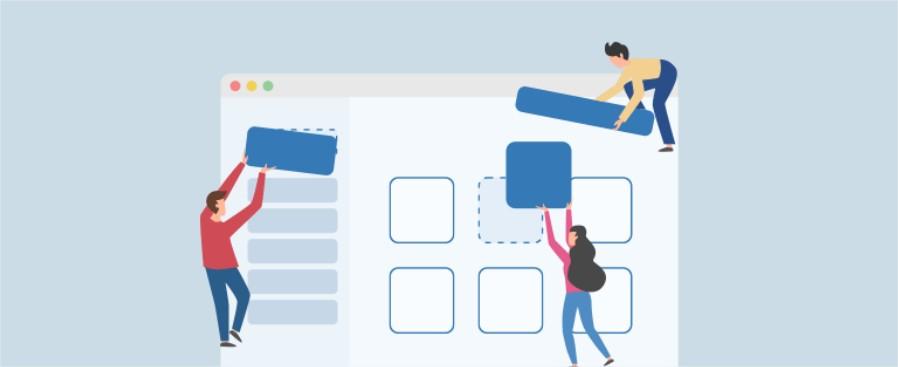 Készen állsz a Profit kész webhely felépítésére?