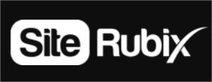 Csinálhatod ingyen is a SiteRubix segítségével