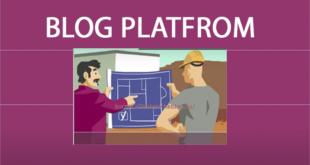 WordPress weboldal készítés: Hogyan fogod használni a WordPress-t