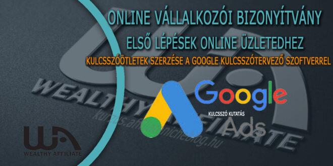 Kiváló minőségű tartalom létrehozása Magyar nyelven a SEO számára