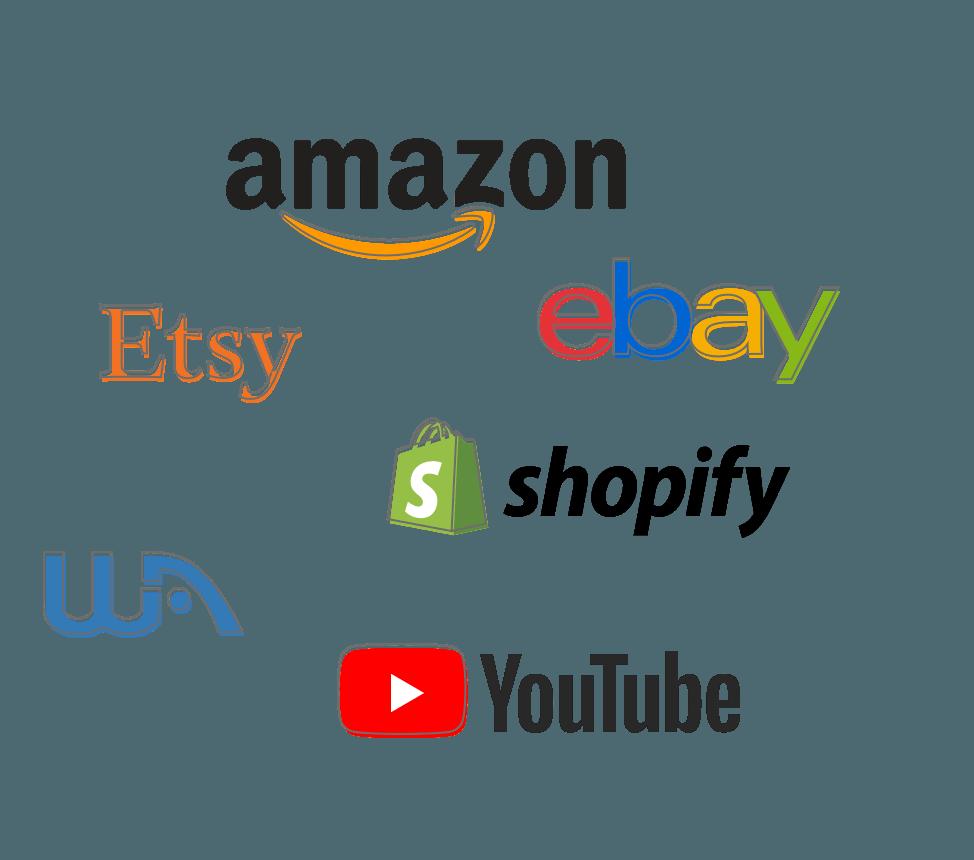 598 500 000 termék, amelyeket azonnal eladhatsz