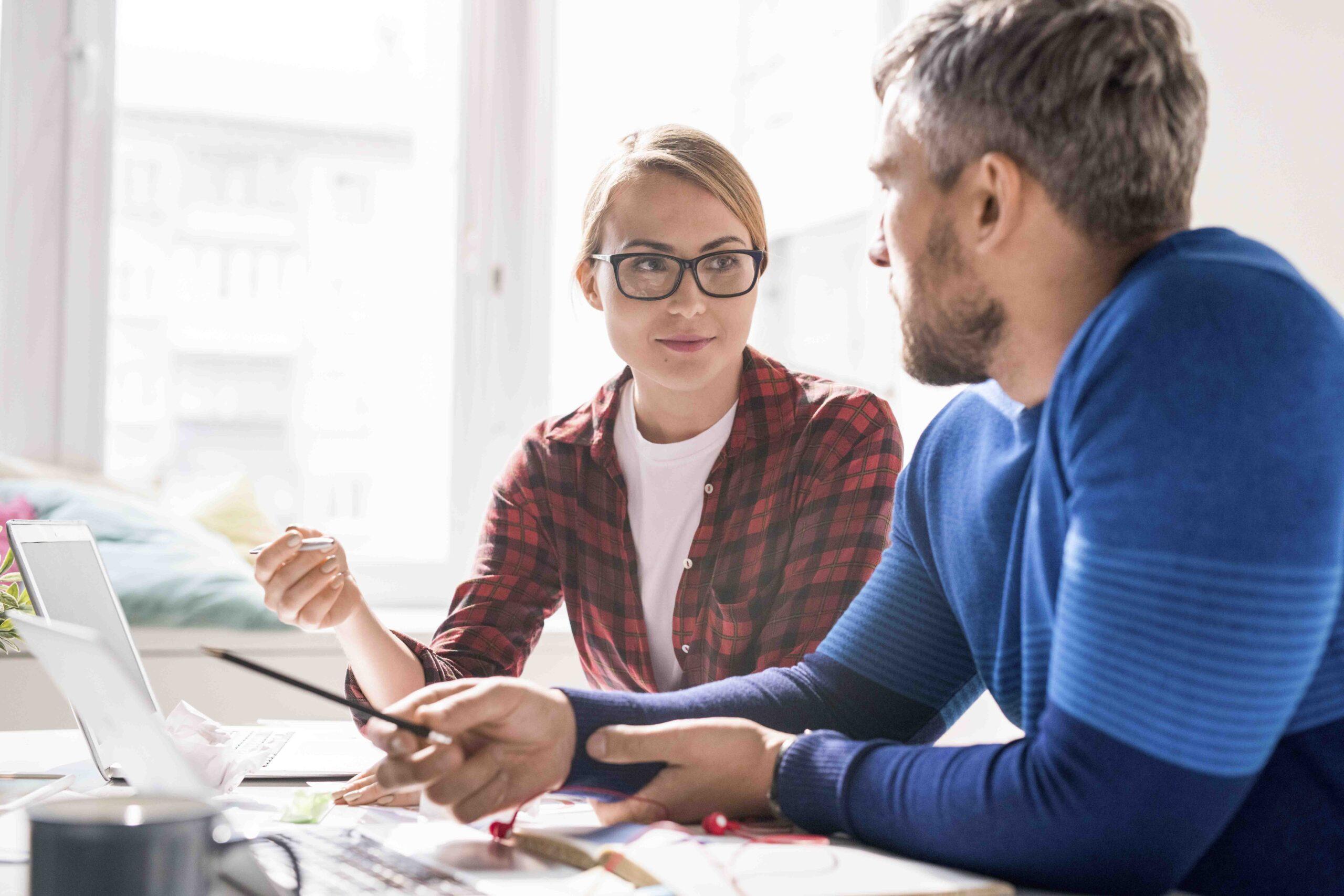 Építs weboldalt, tanulj és legyél sikeres Te is online