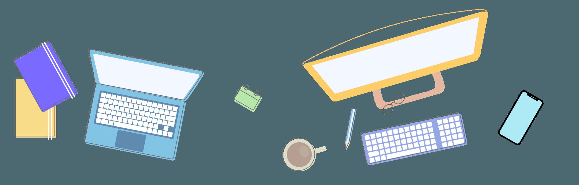 Partnermarketingesek képzése, amely szakértőket hoz létre