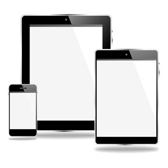 Reszponzív weboldal készítés