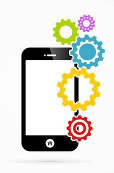 Weboldal készítés bővítésére szolgáló funkciók