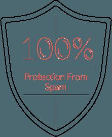 Domain biztonság és adatvédelem