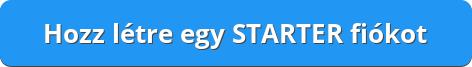 Jaaxy - a kutatási platform